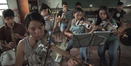 recycled-orchestra-landfill-hamonic-428x218